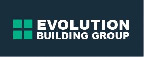 Evolution Building Group