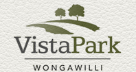 Vista Park at Wongawilli